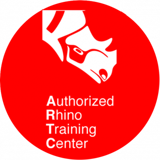 AuthorizedRhinocerosTrainingCenter