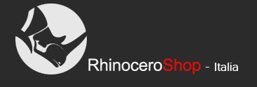 RhinoceroShop – Comprare Rhinoceros rhino3D Flamingo v-ray per rhino online – RhinoCAD – Rhino3D – Design – Architettura – Gioielleria – rhino3D online Shop