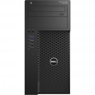 DellPRECISIONT DWorkstation