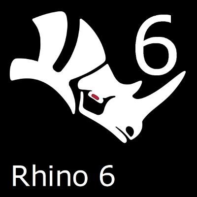 rhinoceros-6