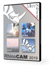 Rhino 6 - Comprare Rhinoceros 6 Online su Rhinoceroshop it